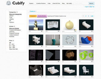 3D-Systems-Cubify-screencap.jpg