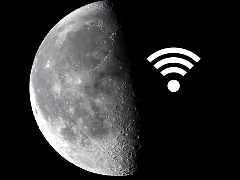 the-moon-wifi