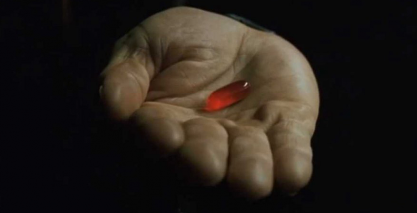 Google X Nano Pill will seek cancer cells in your body