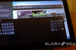 keyboard_Windows-8-hw-59-SlashGear