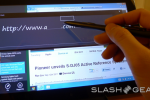 pen_Windows-8-hw-61-SlashGear